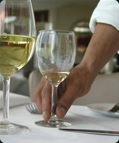 Wereld wijnproefdoos Pinot Gris