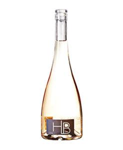 HB Cuvée Rosé Chevalier IGP Côtes de Thaux Frankrijk