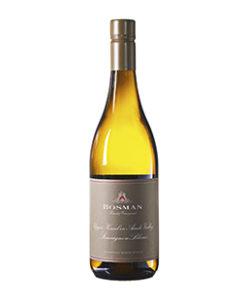 Bosman Family Vineyard Sauvignon Blanc Upper Hemel & Aarde Valley Zuid Afrika