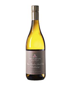 Bosman Family Vineyard Chardonnay Upper Hemel & Aarde Valley Zuid Afrika