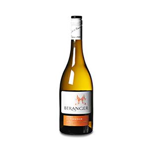 Beranger Viognier IGP Côtes de Thau Frankrijk