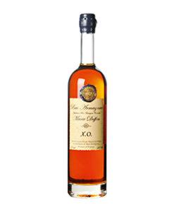 Armagnac Marie Duffau X.O. fles 70 cl